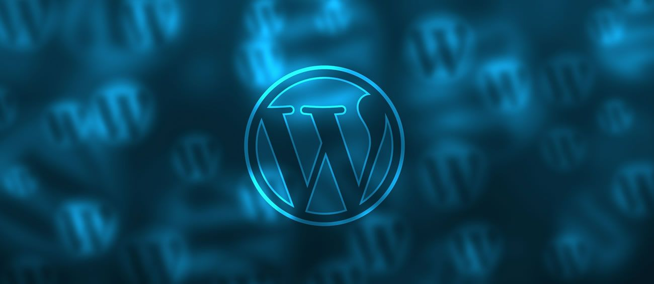 WordPress How YOU Want It