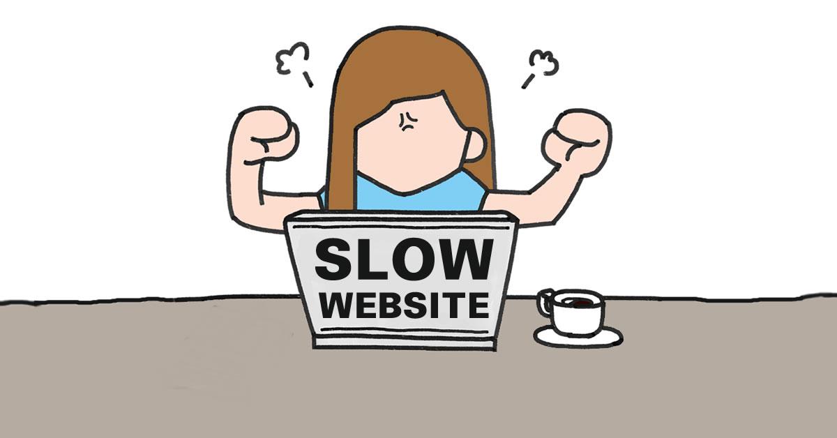 WordPress s0.wp.com Not Working or Too Slow