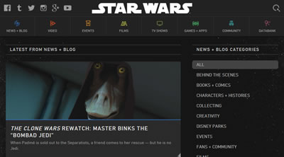"<a href=""https://www.starwars.com/news"" target=""_blank"">Star Wars</a>"