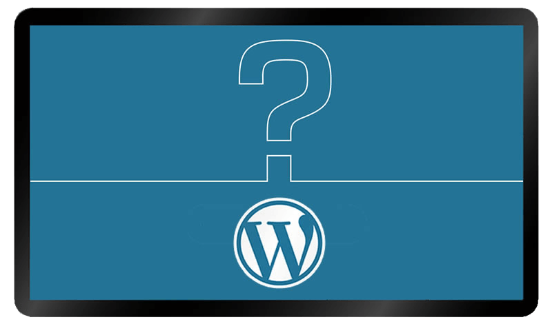 What is WordPress? Why choose it for your website?